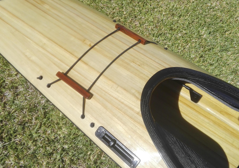 07 black pearl nautilus kayaks 24 (1)