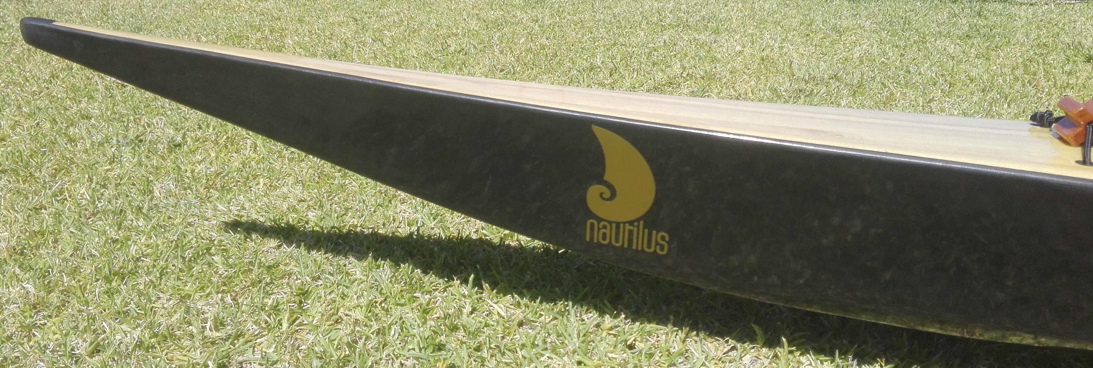 08 black pearl nautilus kayaks 25 (1)