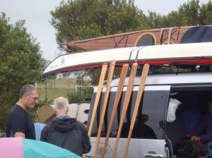 britanny kayak festival palas groenlandesas 2017-07-29 18-25-34 (I7)