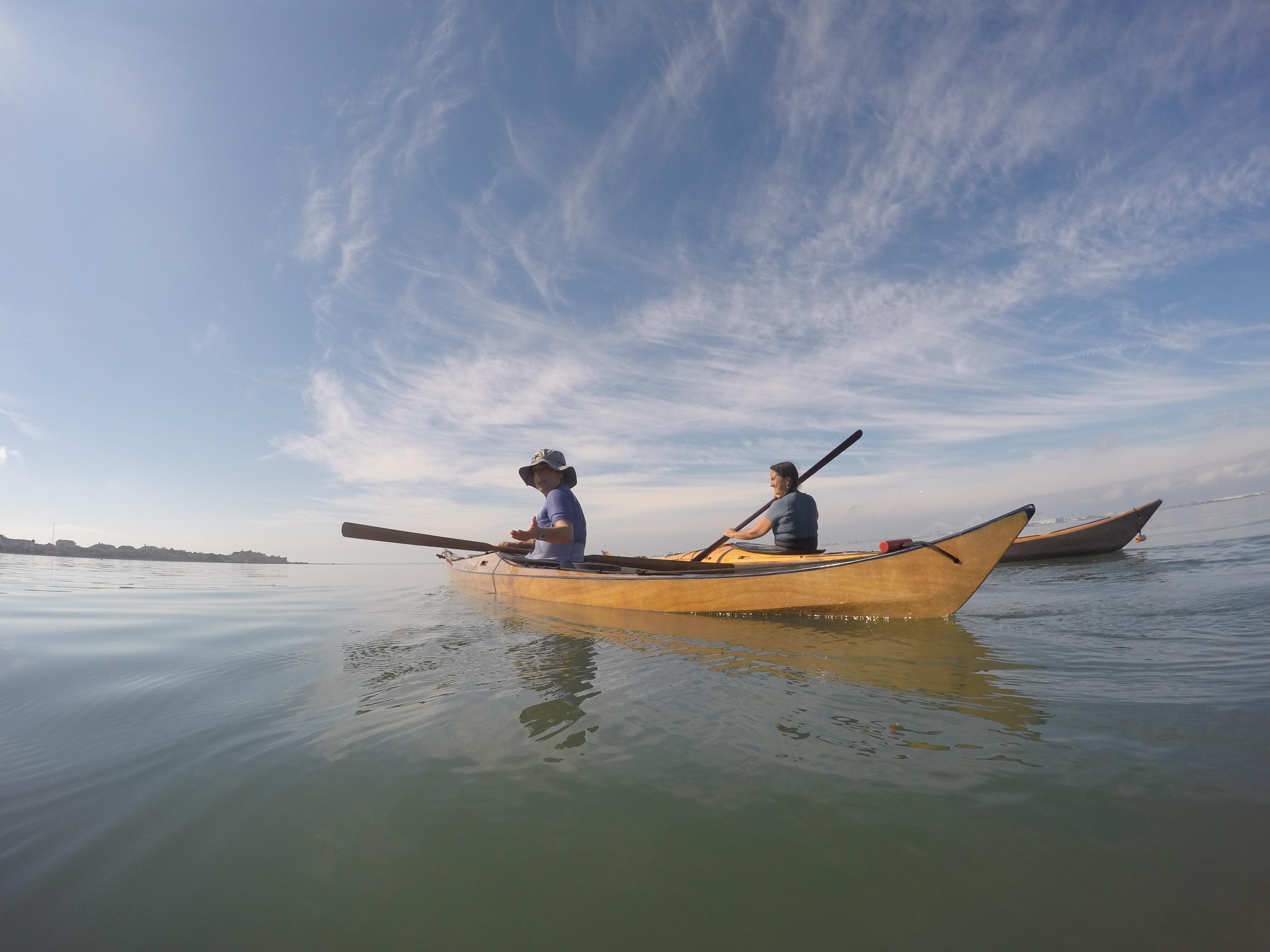 nautilus kayaks sanctibañez 6