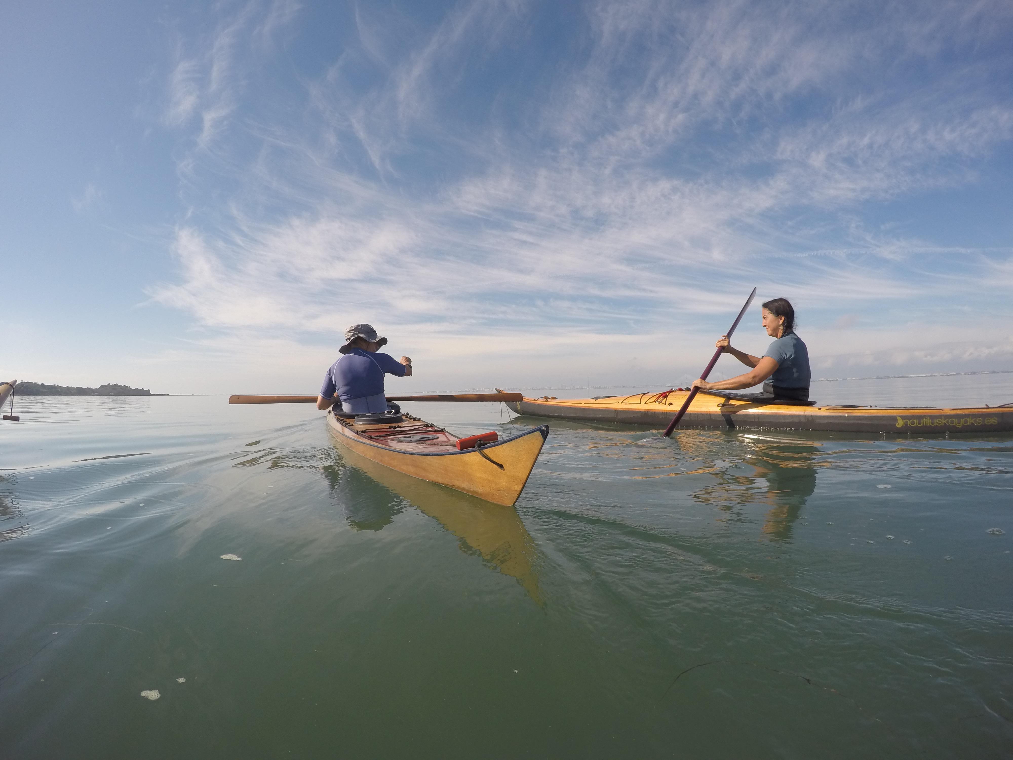 nautilus kayaks sanctibañez 4
